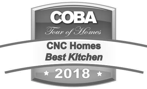 Best Kitchen 2018