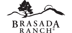 brasada ranch logo