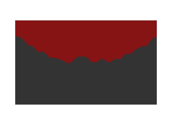 CNC Homes