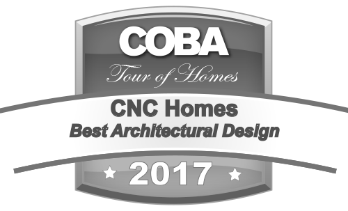 Best Architectural Design 2017
