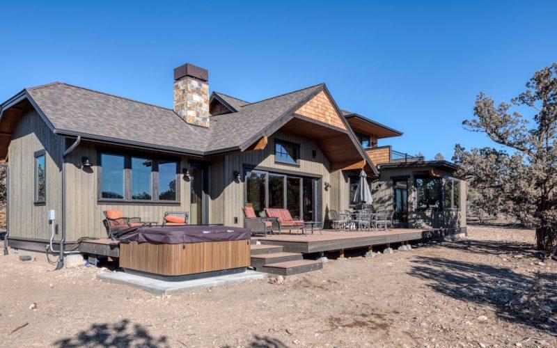 Brasada-Ranch-portfolio-custom-home-large2