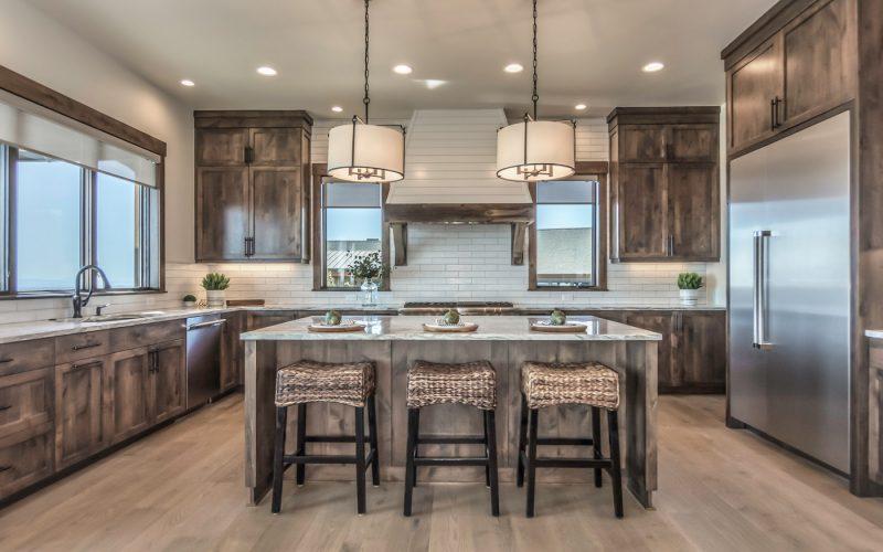 Clough-custom-home-design