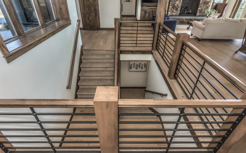 Clough-custom-home-project11