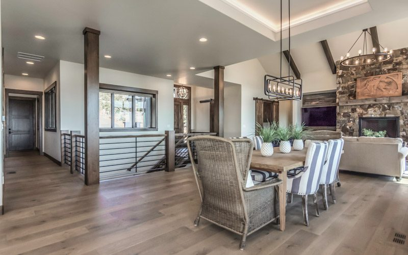 Clough-custom-home-project7