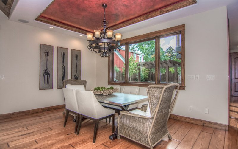 Dickerhoof-custom-home-project3