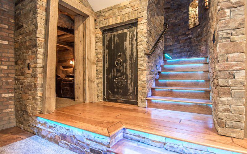 Dickerhoof-custom-home-project6