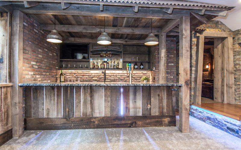 Dickerhoof-custom-home-project7