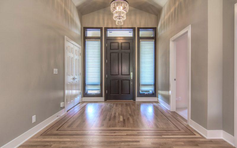 Kells-project-custom-home-large6