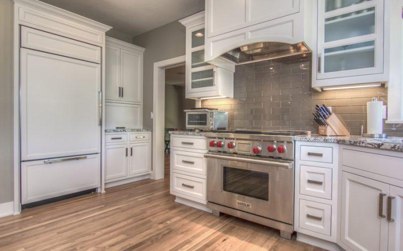 Kells-project-custom-home6