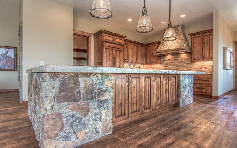 Lippencott-custom-home-design-6