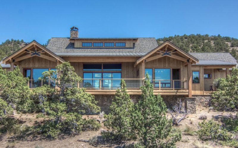 Lippencott-custom-home-design-featured
