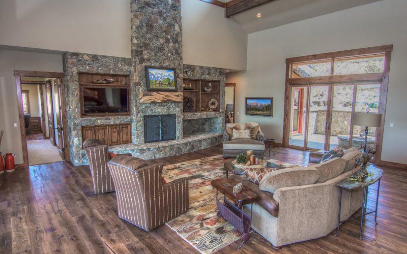 Lippencott-custom-home-design-large