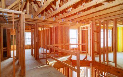 Custom Home Design That Elevates Our Community