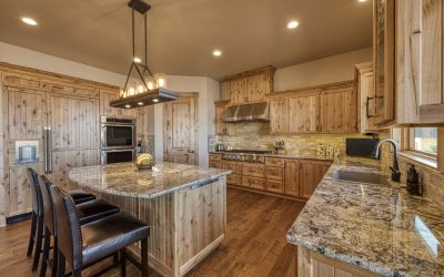 How Interior Design Can Make Your Home Extraordinary