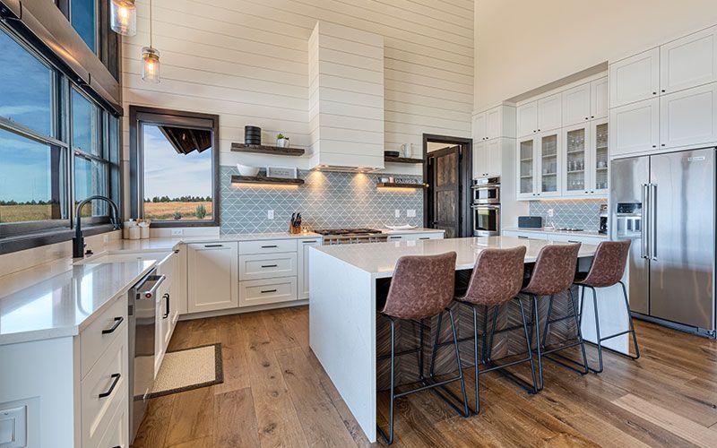 hooper-holder-portfolio-custom-home-3